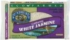 Lundberg Farms Eco-Farmed Jasmine White Rice (1x2Lb)