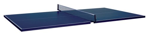 Best Prices! Martin Kilpatrick 3/4-Inch Pool Table Conversion Top