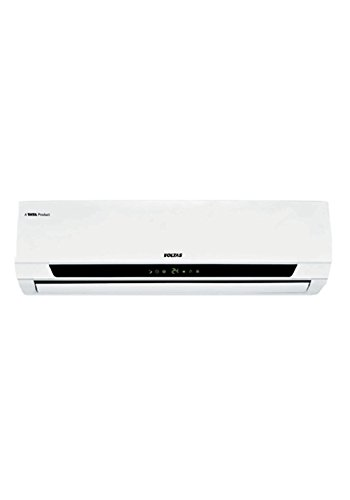 Voltas-Magna-123-MY-1-Ton-3-Star-Split-Air-Conditioner