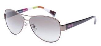 coach-womens-kristina-dark-silver-pink-sunglasses