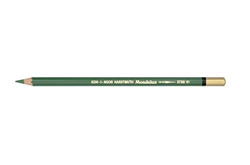 koh-i-noor-3720-aquarell-lapiz-de-colores-sap-verde-caja-de-12