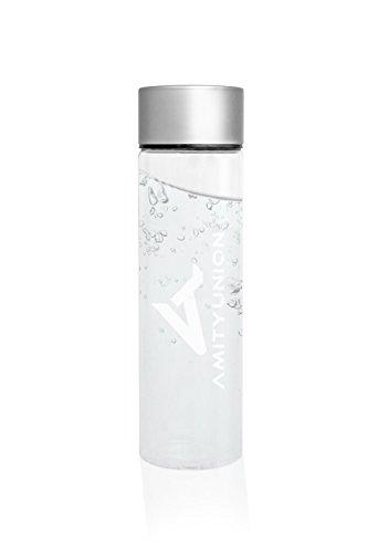 amityunion-gym-fruit-bottle-white-1-liter-sport-trinkflasche-bpa-frei-transparente-wasserflasche-fur