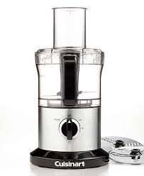 Today Cuisinart DLC-6 8 Cup Food Processor  Review