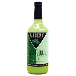Amazon.com: A. C. Calderoni & Company Bar Blend Daiquiri Cocktail Mix