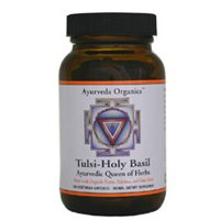 ORGANIC-INDIA-Tulsi-Holy-Basil-Supplement-Made-with-Certified-Organic-Herbs