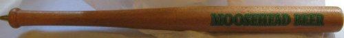 moosehead-beer-miniature-wood-baseball-bat-pen