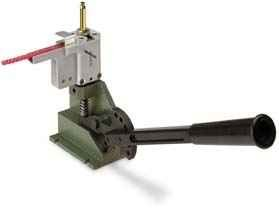 RCBS APS Bench Priming Tool (Rcbs Bench Priming Tool compare prices)