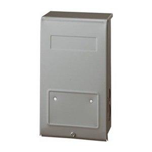 "Pentair Water 123329 ""Master Plumber"" 1/2Hp Control Box"