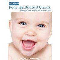 Pours Les Bout Dchoux front-96000