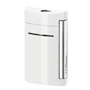 st-dupont-minijet-lighter-optic-white