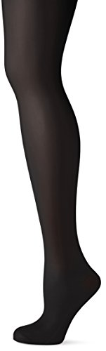 cache-coeur-womens-activ-light-30-den-maternity-tights-black-large