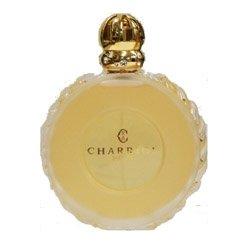 charriol-geneve-for-woman-fragrance