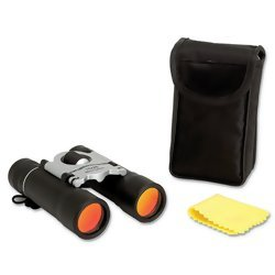 OpSwiss 10x25 Binoculars