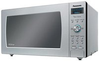 Panasonic NN-SD797S Genius