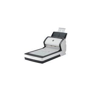 FI-6230-Clr-Duplex-40PPM30PPM-USB-20-300DPI-50PG-Adf