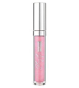 Glossy Lips Gloss Fluido Effetto Smalto Tonalità 201 Pink Diamond