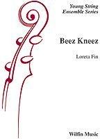Beez Kneez Picture