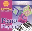 Piano for Playtime (Supreme Top Form compare prices)