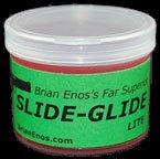 Slide-Glide Lite, Tub (Handgun Grease compare prices)