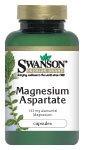 Calcium Magnesium Aspartate