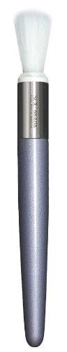 SOU AKADA シルクホイップ DCペンタイプ COBANA パール塗装 ブルー 100928