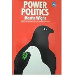 Power Politics (Pelican)