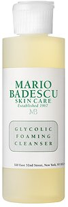 Mario Badescu Glycolic Foam Cleanser