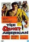 The Quiet American [1958] [Dutch Import]