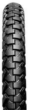 IRC GP-110 Dual Sport Front Tire