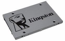 Kingston SUV400S37/240G SSD 240GB