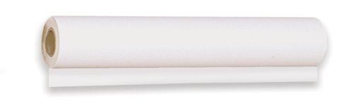 Guidecraft Replacement Art Paper Roll for Paper Center and Art Table and Chair Set (12in x 300ft)