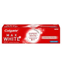 colgate-max-expert-white-cool-mint-75-ml-whitening-toothpaste