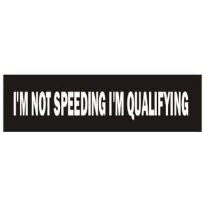 raw offensive sarcastic funny wholesale motorcycle helmet stickers raw ...
