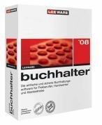 Lexware buchhalter 2008 (V. 13.00 - Erstversion)