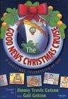 Good News Christmas Cruise