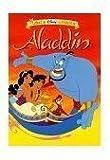 Disney''s Aladdin (Disney Classic Series)