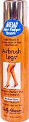 Sally Hansen Airbrush Legs, Medium Glow, 4.4 Ounce