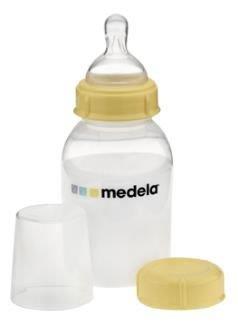 Medela Breastmilk Storage front-382276