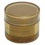 Kenneth Cole by Kenneth Cole For Women 5.1 oz Perfumed Body Cream