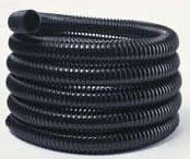 Hozelock Cypriflex Pond Hose 12mm (1/2in) (Per Metre)