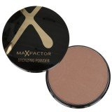 Bronzing Powder by Max Factor Bronze 02