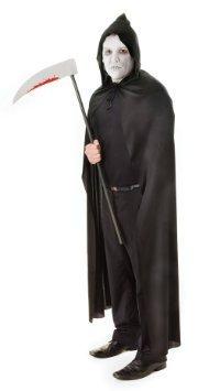 Fancy (Vampire Themed Costumes)