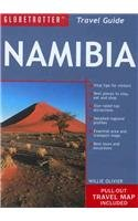 Namibia Travel Pack (Globetrotter Travel Packs)