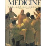 Medicine: The Art of Healing (0883633140) by Nuland, Sherwin B.