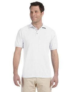 jerzees-56-oz-heavyweight-blendjersey-polo-white-m