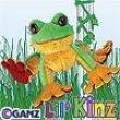 Lil'KinZ TREE FROG - Buy Lil'KinZ TREE FROG - Purchase Lil'KinZ TREE FROG (Ganz, Toys & Games,Categories,Stuffed Animals & Toys,Animals)