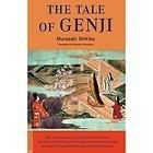 The Tale of Genji (038509275X) by Murasaki, Lady
