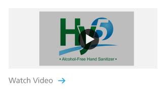 Hy5 Video