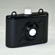 Squirt Cameras - 12 per unit - 1