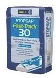 f-ball-stopgap-fast-track-30-rapid-set-rapid-dry-smoothing-underlayment-16kg
